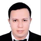 Ahmed mohamed Abd El Naby Ghonaim