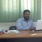 محمد محمد سيد حسنين سيد حسنين