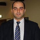 malik mahmoud