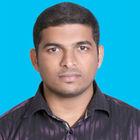 Mohammed Shaji Vattam Kandathil