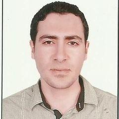 اسماعيل عبدالعزيز محمد بدوى