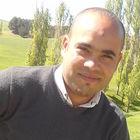 Brahim Khadraoui