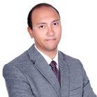 Islam Hassan Mohammed Rizk