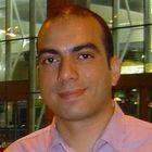 Ahmed Mohamed Abdel Kader Al-Assar