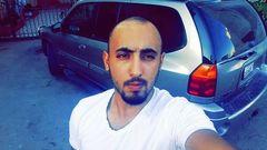 Mohammad Ali Aladwan
