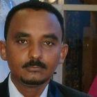 أيمن عبدالرحمن حسن محمد (المحاسب العام بمجموعة وفاق الخير)