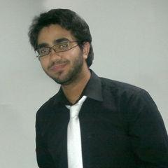 Hassam Fouzi
