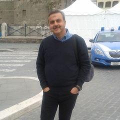 Mohammad Rizwan Qureshi
