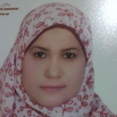 مها محمد عبدالمجيد عبدالعال biheiri