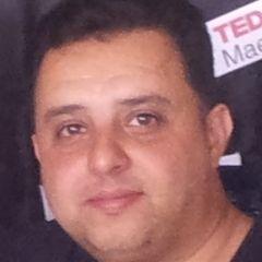 Akram Alodini
