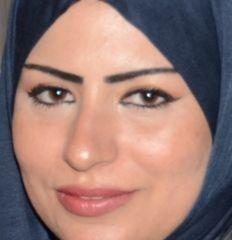 Maha Abdulhalim, PHR