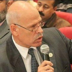 عادل حسن محسن ارناؤوط