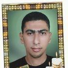 Ahmed Mohmed Abd El-Hameed