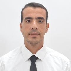 عمر قرقيط