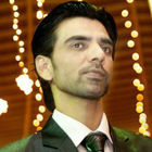 Fawwaz Siddiqui