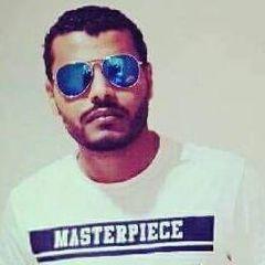 مقبول محمد جلال علي