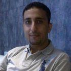 محمد أحمد محمد حدنه