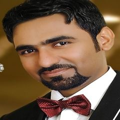 Muhammad Rauf Uddin
