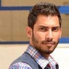 ahmad alrefay