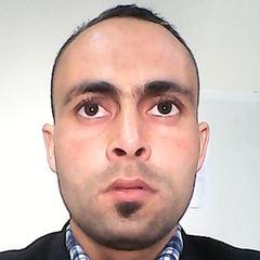 Bachir Boug