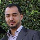 جمال محمد عبدالمغني غالب الجرادي