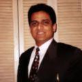 Syed Javed