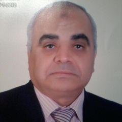 Abdelfttah Hassan