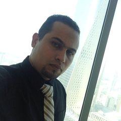 Muhamed Ahmed