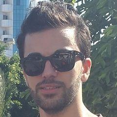 Ramzy Abu shaaban