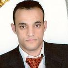Abdullatif Hassanien Abdou Ismail Lotfallah