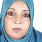 suzan mohamed ahmed