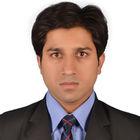Mohammad Aarif