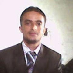 tawfiq saeed mohammed