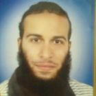 MOHAMMED Abdel Aleem Abdel Whab SOULTAN