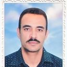 Ahmed Abdelsabour Ahmed Badawy