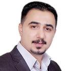 Marwan AlKhafaji