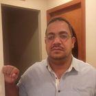 ahmad Morgan