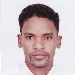 Sid Ahmed