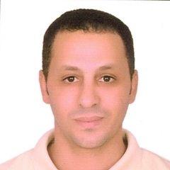 Ahmed Shoair