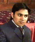 Waheed Hussain