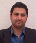 Ahmad Alshaer