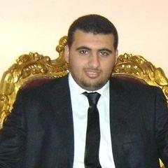 Anas Adel