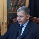 عادل مصطفي حسن احمد احمد