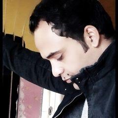 محمد رشدى محمد