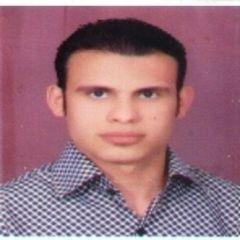 Eslam Mostafa Ebrahem