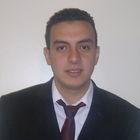 محمد أحمد فوزى محمد