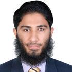Muhammad Afrasiab Sindhu