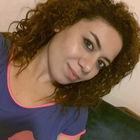 Nour Nassar