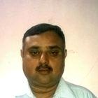 sampath vaithamanithi