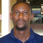 Charles Okechukwu
